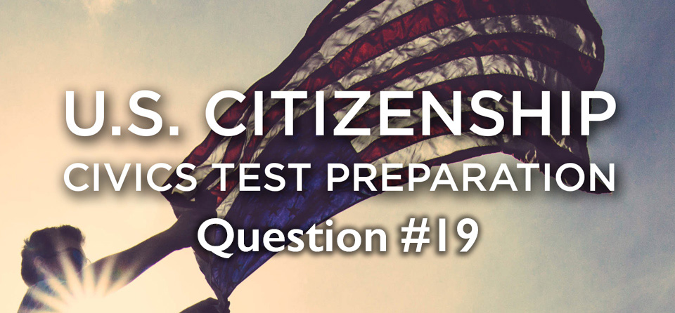 Citizenship Podcast - Learn English  Join the Conversation